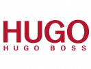 Hugo-Boss-logo-HUGO-brand-1024x768
